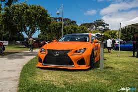 lexus is rocket bunny people car lexus is f stance tuning jdm trees park rocket