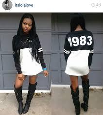 cardigan black and white dress maxi big shirt dressy top