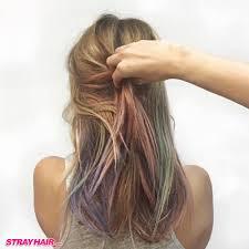 2016 hair trends according to pinterest u2013 strayhair
