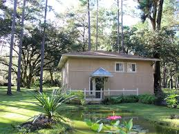 Building A Guest House In Your Backyard Enjoy Your Own Guest House On 5 Acres Ju Vrbo
