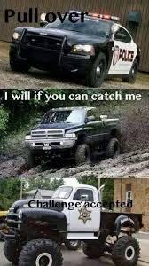 dodge cummins jokes 10 best truck jokes images on ford jokes lifted