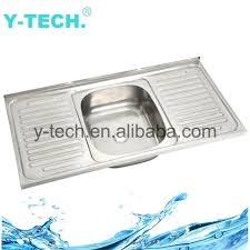 kitchen sink units for sale kitchen sinks for sale ivanlovatt com