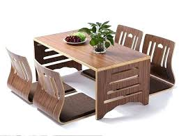 floor seating dining table low seating dining table makingithappen me