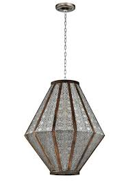 moroccan pendant lights moroccan hanging pendant lamp large