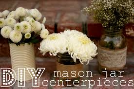 Mason Jar Wedding Decorations 100 Mason Jar Ideas For Weddings Best 25 Mason Jar
