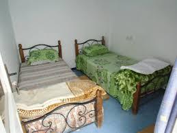 chambre a louer a chambre d hôtes à taghazout agadir à louer pour 11 personnes