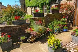 garden design garden design with butterfly garden design plans