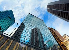 window cleaning companies buffalo ny commercial window cleaning