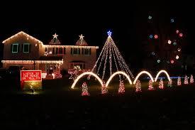 christmas light show packages raggi christmas light show home facebook