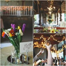 chaple hill nc farm wedding rustic wedding chic