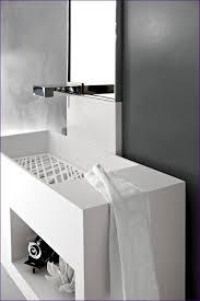 black bathroom decorating ideas bathroom white bathroom floor tile ideas white bathroom
