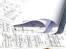 design engineer halifax career guide engineering