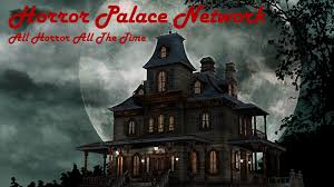 halloween haunted house background images 1920x1080 horror palace wallpaper haunted house horror palace shop