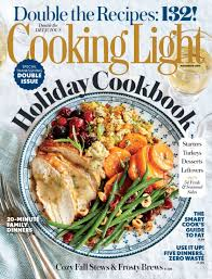 canadian thanksgiving food ideas which food magazine wins thanksgiving eater