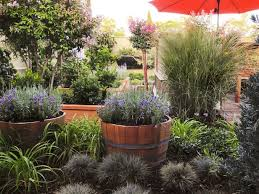 7 best yard time images on pinterest gardens gardening and