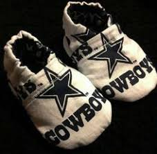 dallas cowboys baby google search dallas cowboys baby stuff