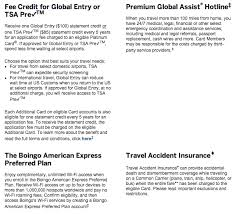 rewards cards american express platinum card