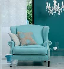 Teal Blue Accent Chair Blue Accent Chair With Arms Under 100 Images 59 Chair Design