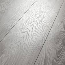 page 2 ash laminate flooring at best laminate