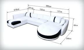 canapé convertible profondeur 80 cm canape canape 80 cm profondeur canapac 3 places canape 80 cm