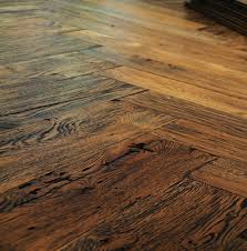 custom hardwood floors is our specialty rehmeyer wood floors