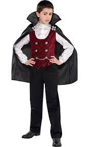 scary costumes for kids boys horror costumes scary costumes for kids party city
