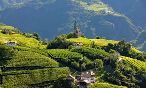 bolzano italy is amazing cannot wait to go back italian vacation