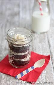 red velvet cupcakes 52 kitchen adventures
