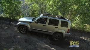 jeep liberty 2016 drive jeep liberty youtube