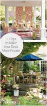deck backyard ideas backyards chic private backyard ideas simple backyard backyard