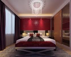 couleur chambre adulte moderne couleur chambre adulte moderne 2 chambre inspirations en 25