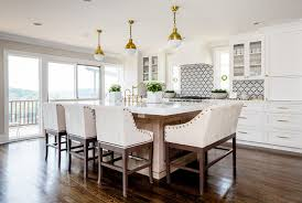 white kitchen with cambria quartz countertop home bunch