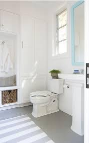 Pool Bathroom Ideas Bathroom Marvelous Pool Bathroom Flooring Intended Attractive On