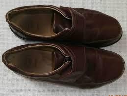 womens boots ballarat boots by mercer s shoes gumtree australia ballarat