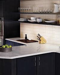 How To Order Kitchen Cabinets How To Order Undercabinet Lighting A Guide By Tech Lighting