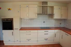 gebrauchte küche günstige einbauküchen gebraucht rheumri