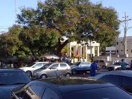 consolato colombiano as祗 amaneci祿 el consulado de colombia en maracaibo fotos