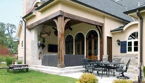 country french exteriors 78 best country french exteriors images on pinterest exterior