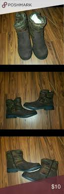 womens size 9 eee boots chippewa 9 logger size 9 eee steel toe insulated
