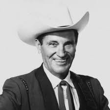 ernest tubb u2013 keep those cards and letters coming in lyrics