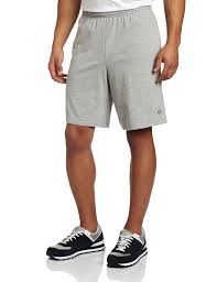 champion men u0027s jersey short with pockets at amazon men u0027s clothing champion men u0027s jersey short with pockets at amazon men u0027s clothing store athletic shorts