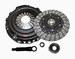 97 honda civic clutch replacement competition clutch gravity series stage 1 1 5 clutch kit for