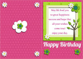 colors first birthday invitations message with first birthday