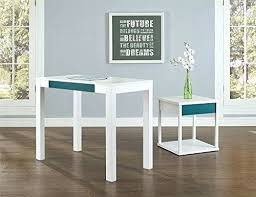 Jewelry And Makeup Vanity Table Desk White Vanity Desk Sale White Vanity Desk Set White Vanity