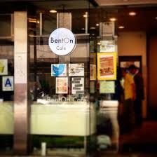 television cuisine benton cafe to appear on nhk tv bento program japanculture nyc