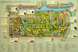 aheh amsterdam i amsterdam artis royal zoo and nemo science centre
