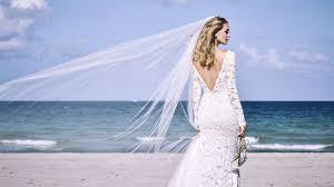 wedding venues in miami the st regis bal harbour resort