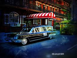 hearses for sale 1960 cadillac other hearse for sale new york new york