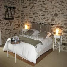 chambres d hotes annecy et environs le plus beau chambres d hotes annecy academiaghcr