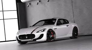 maserati spyder 2015 2016 maserati spyder u2013 pictures information and specs auto